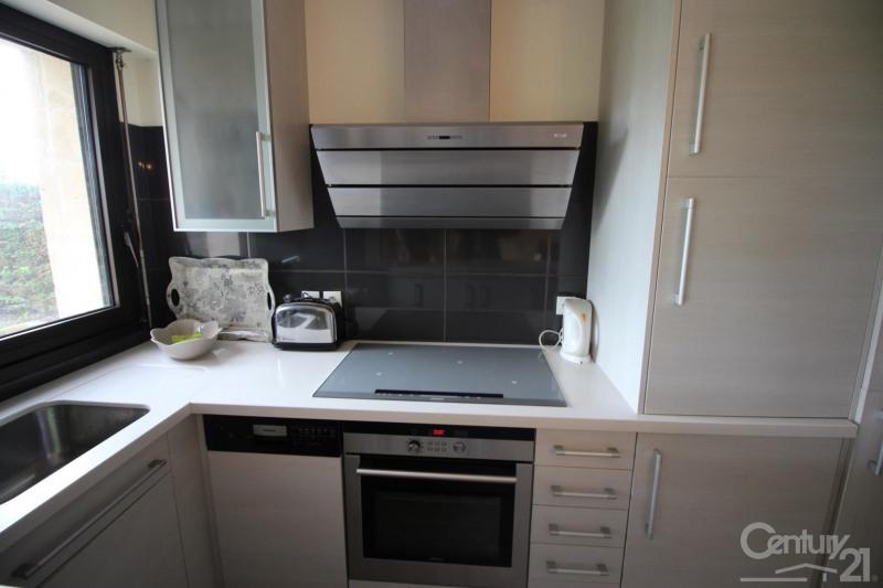Vente appartement Deauville 312000€ - Photo 6