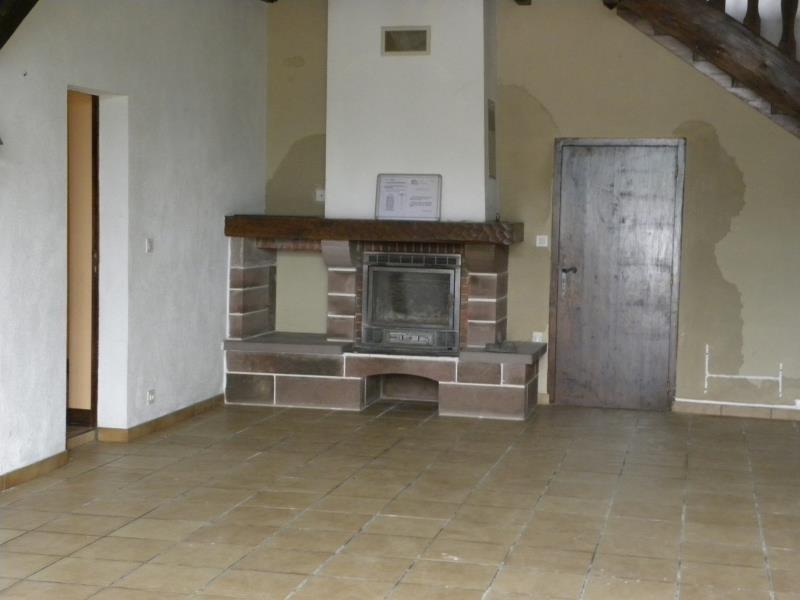 Venta  casa St jean pied de port 285000€ - Fotografía 4