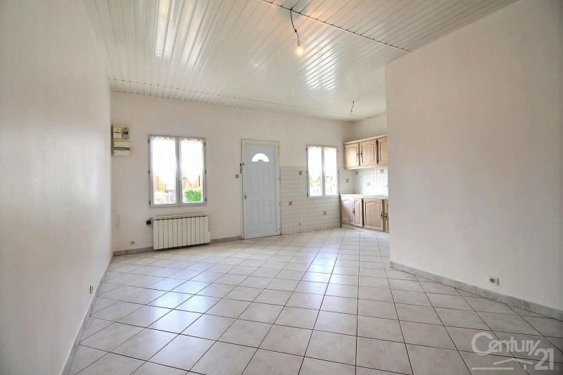 Vente maison / villa Arcachon 369 000€ - Photo 3