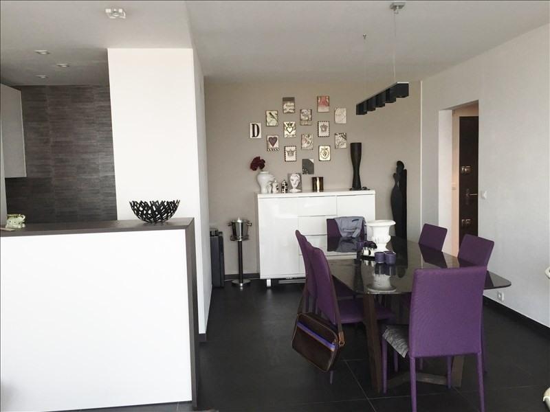 Vente appartement Roquebrune cap martin 546000€ - Photo 2