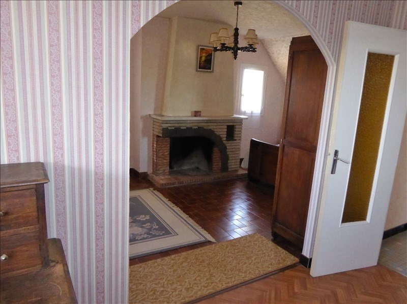 Vente maison / villa Locoal mendon 208 751€ - Photo 3