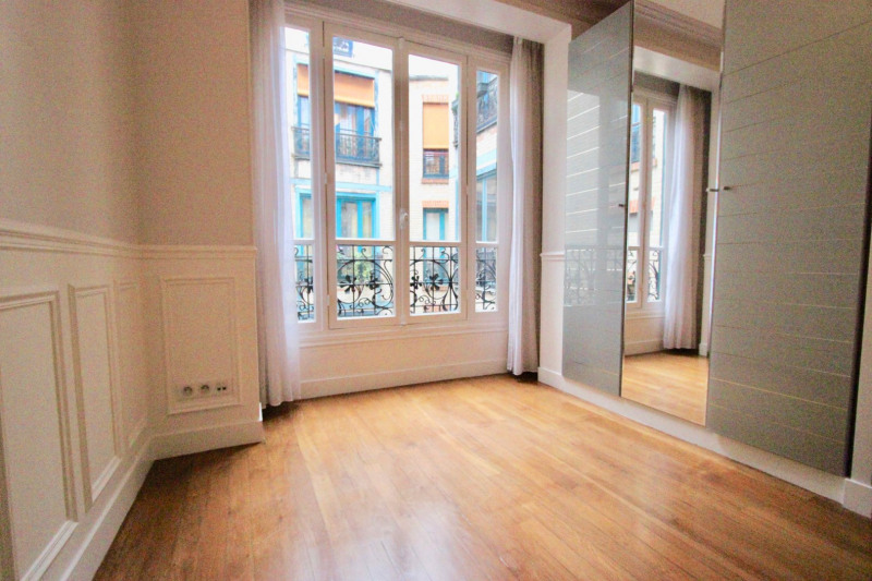 Vente appartement Paris 7ème 675 000€ - Photo 6
