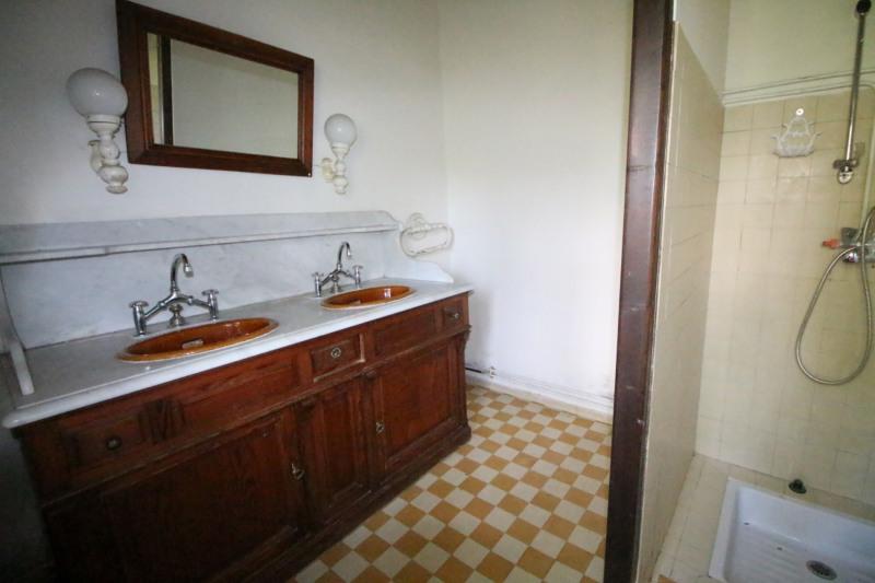 Sale house / villa Laval 269000€ - Picture 22