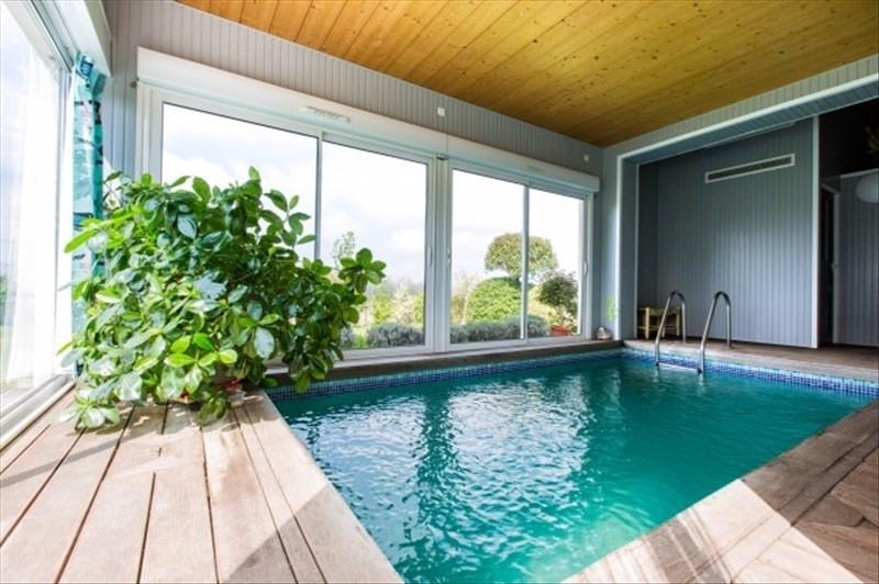 Sale house / villa Agen 289500€ - Picture 2