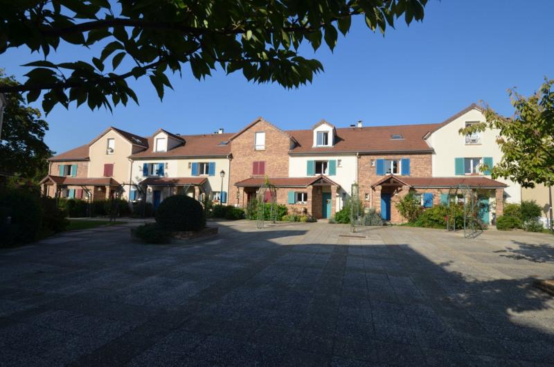 Revenda casa Croissy-sur-seine 799000€ - Fotografia 4