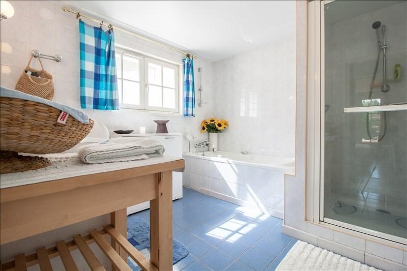 Sale house / villa Secteur bordes 249900€ - Picture 7
