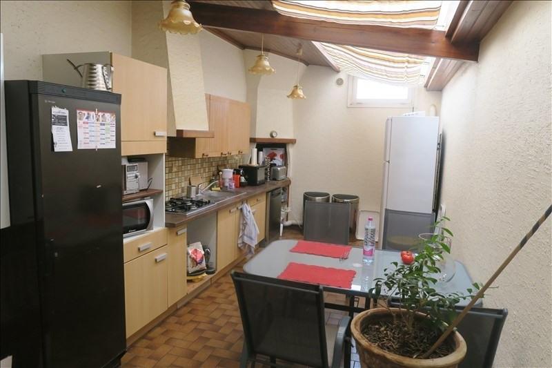 Sale apartment Royan 180500€ - Picture 3