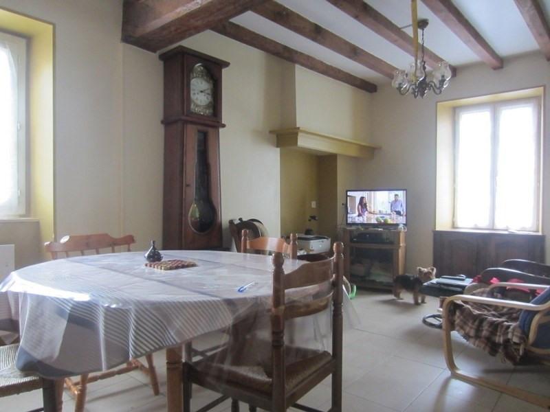 Venta  casa Mauleon licharre 149000€ - Fotografía 3