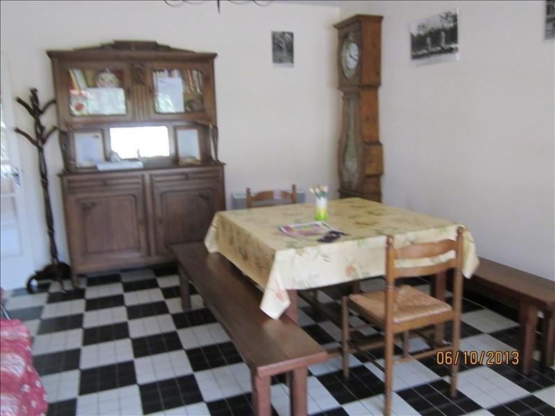 Sale house / villa Aureilhan 232000€ - Picture 3