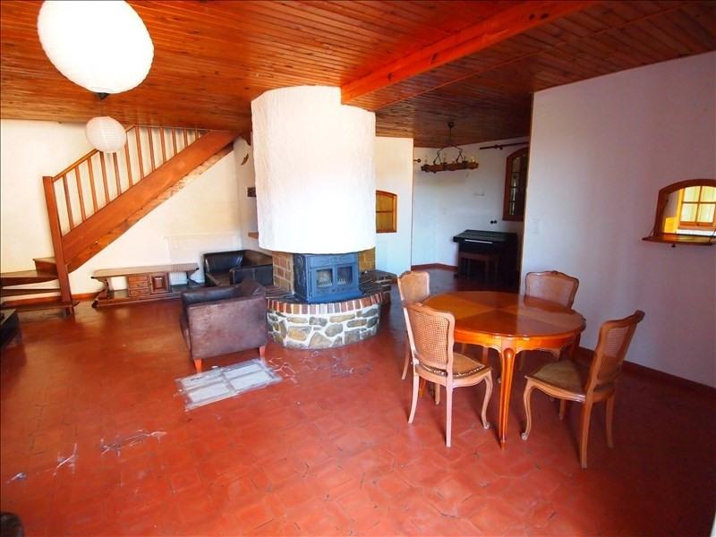 Sale house / villa Goudargues 152000€ - Picture 14
