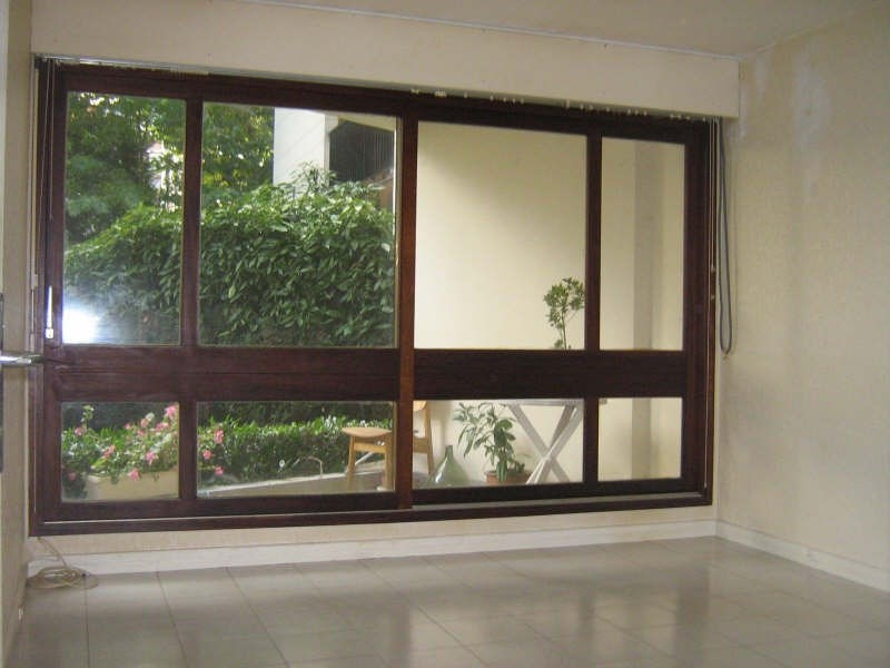 Location appartement Le chesnay 634€ CC - Photo 3