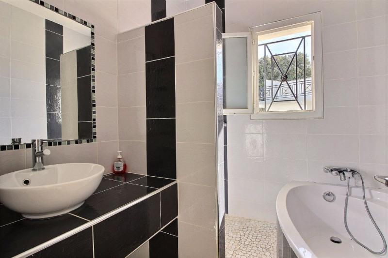 Vente de prestige maison / villa Saint gilles 579000€ - Photo 12