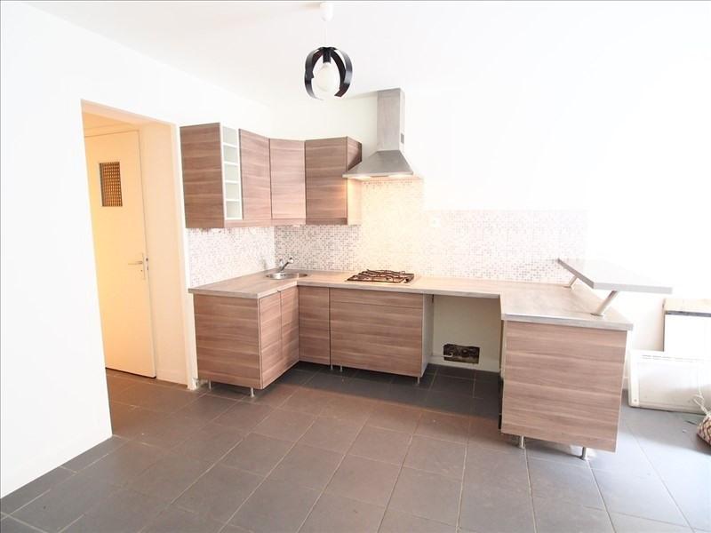 Vente appartement Pierrelaye 149900€ - Photo 4