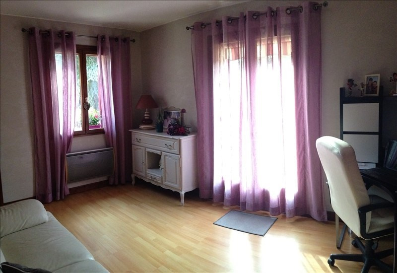 Vente maison / villa Boutigny 497 000€ - Photo 8