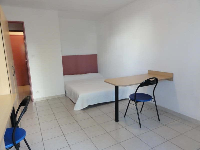 Продажa квартирa Avignon 49900€ - Фото 1
