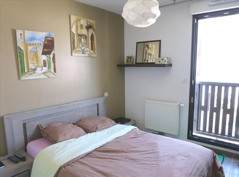 Sale apartment Montpellier 255 000€ - Picture 5