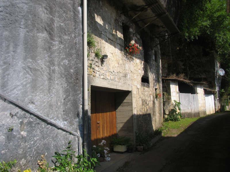 Sale house / villa Brantome 129900€ - Picture 10