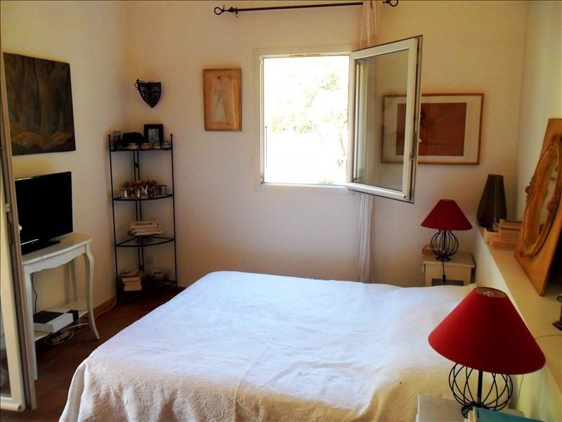 Vente de prestige maison / villa Jouques 630000€ - Photo 5