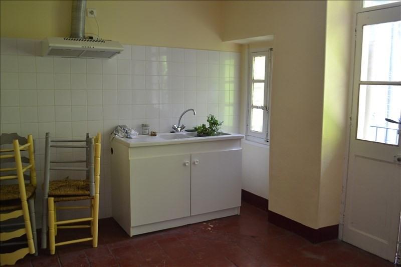 Sale apartment Millau 56000€ - Picture 3