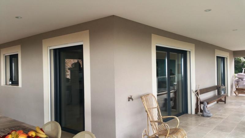 Sale house / villa Albitreccia 670000€ - Picture 12
