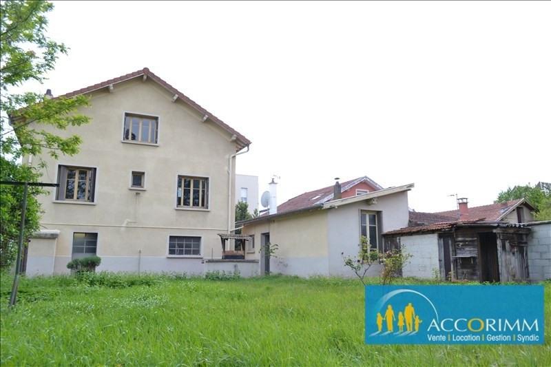 Vente maison / villa St priest 290000€ - Photo 2