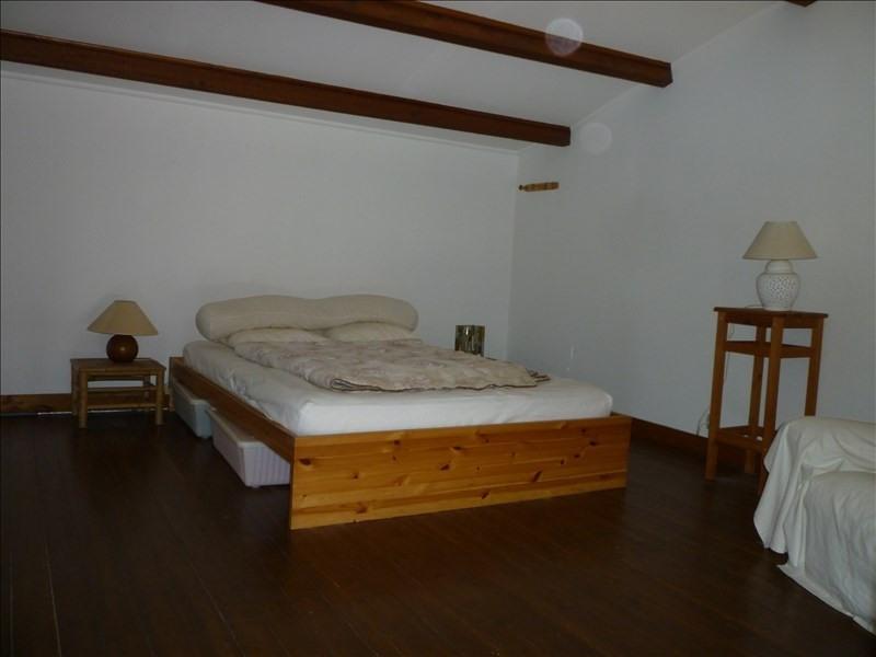 Vente appartement La bree les bains 178800€ - Photo 7