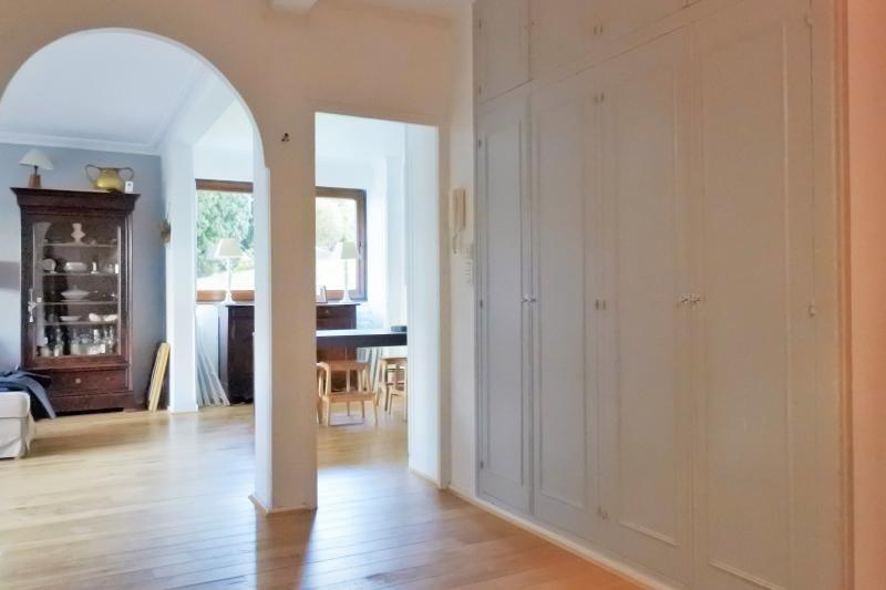 Vente appartement Vaucresson 546000€ - Photo 7