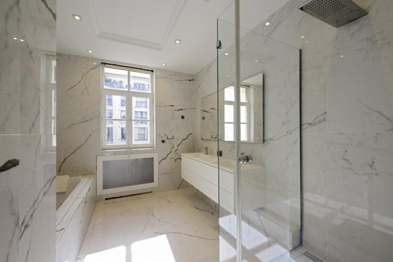 Verkoop van prestige  herenhuis Neuilly-sur-seine 14900000€ - Foto 11