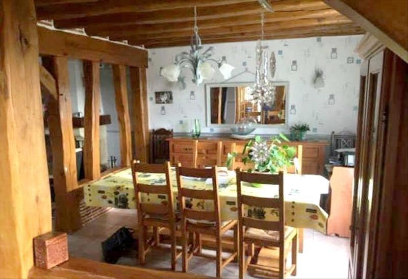 Vente maison / villa Blois 278200€ - Photo 4