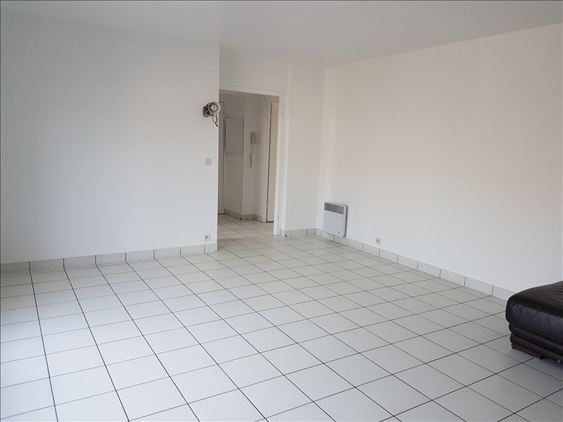 Vente appartement Colombes 399 000€ - Photo 9