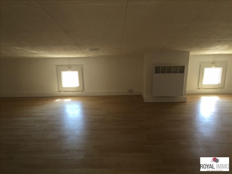 Location appartement Carqueiranne 575€ CC - Photo 8