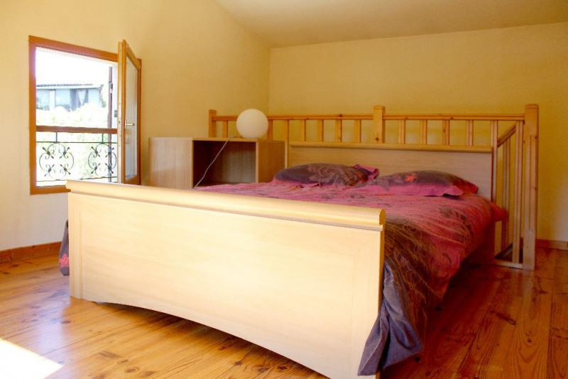 Sale house / villa Rognes 425000€ - Picture 13