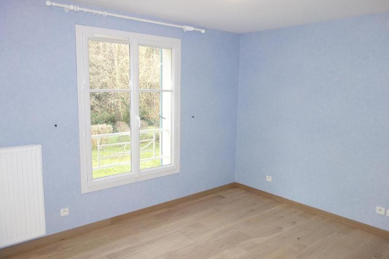 Location maison / villa Magny-le-hongre 2400€ CC - Photo 5