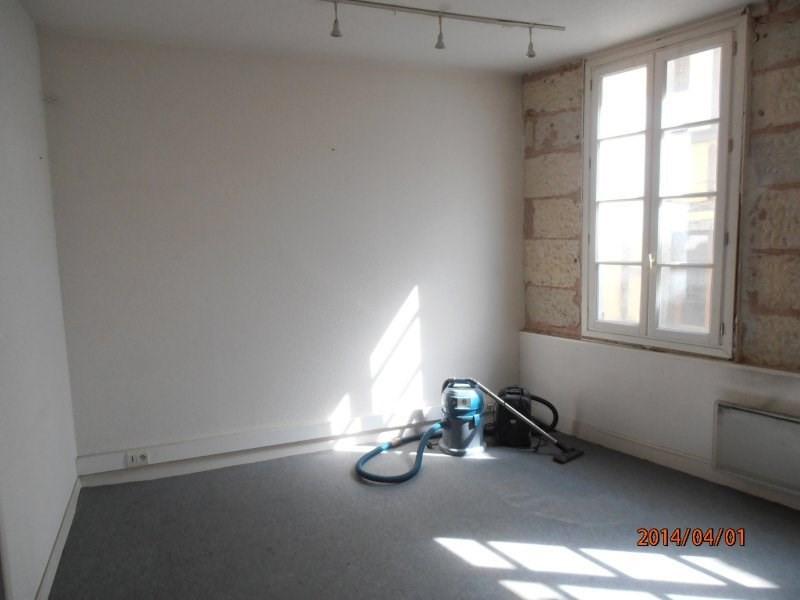 Sale building Perigueux 215000€ - Picture 3