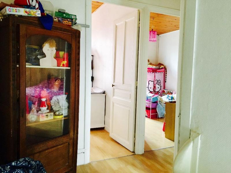 Sale house / villa Beauvais 143000€ - Picture 4