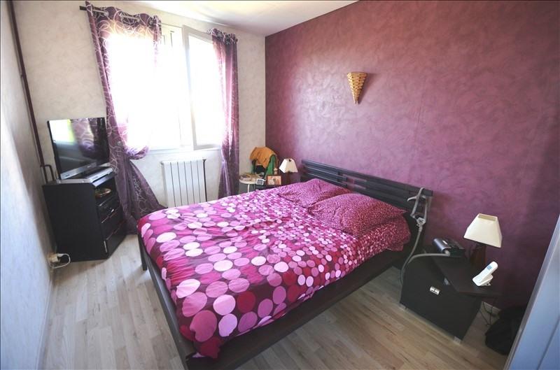 Revenda apartamento Houilles 249000€ - Fotografia 5