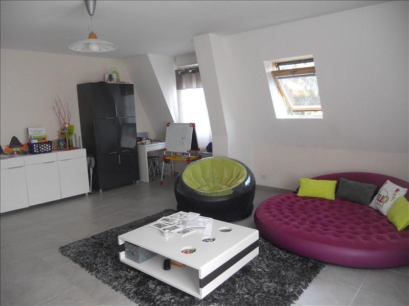 Location appartement Villers cotterets 845€ CC - Photo 4