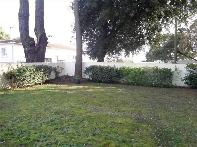Vente maison / villa St brevin les pins 323950€ - Photo 2