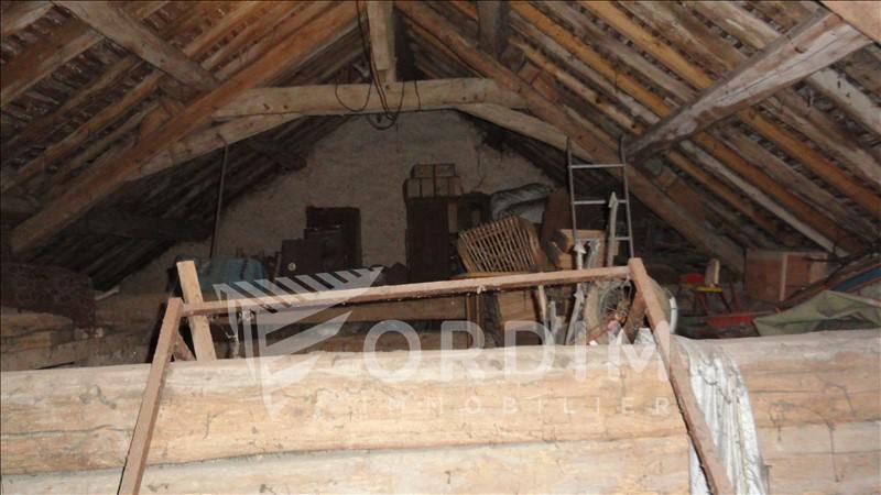 Sale house / villa Charny 64500€ - Picture 8
