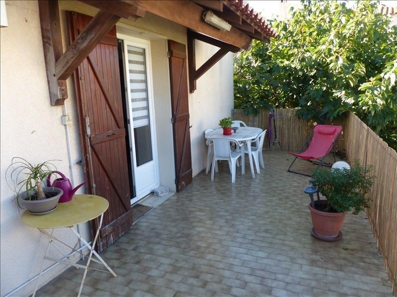Sale house / villa Beziers 279000€ - Picture 1