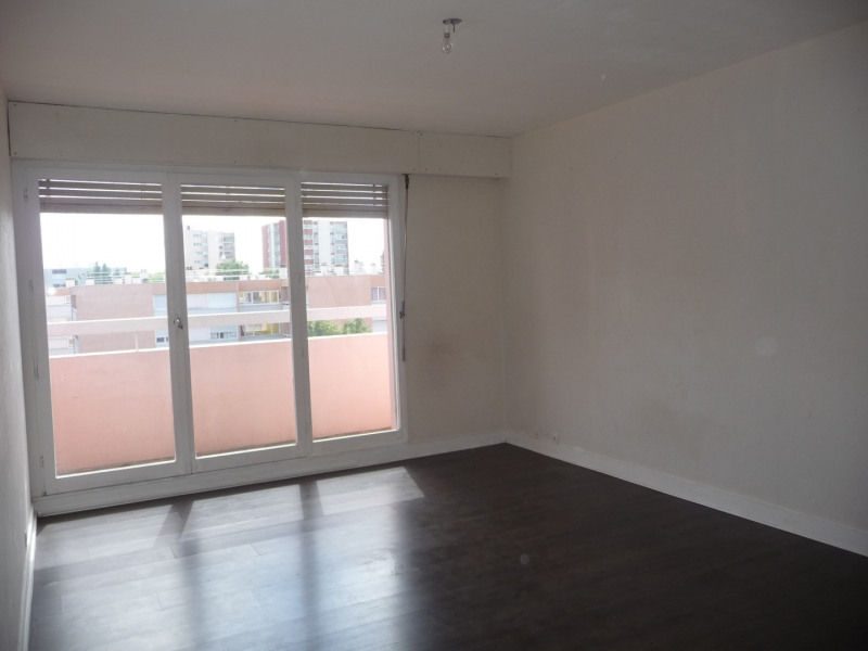 Sale apartment Epinay sous senart 105 000€ - Picture 2