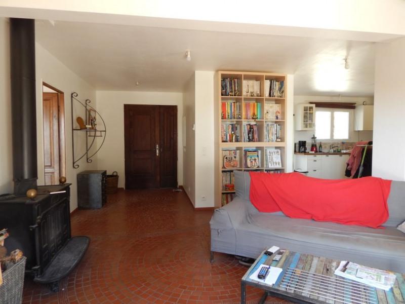 Vente maison / villa Salernes 378000€ - Photo 7