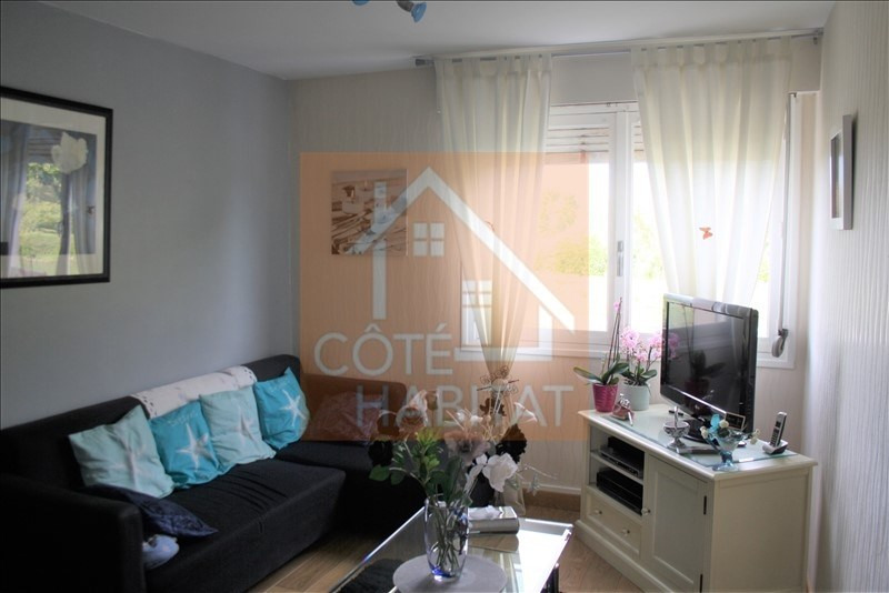Sale apartment Douai 132 000€ - Picture 2