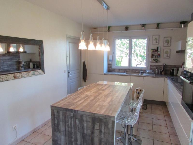 Sale house / villa Verneuil sur vienne 249000€ - Picture 3