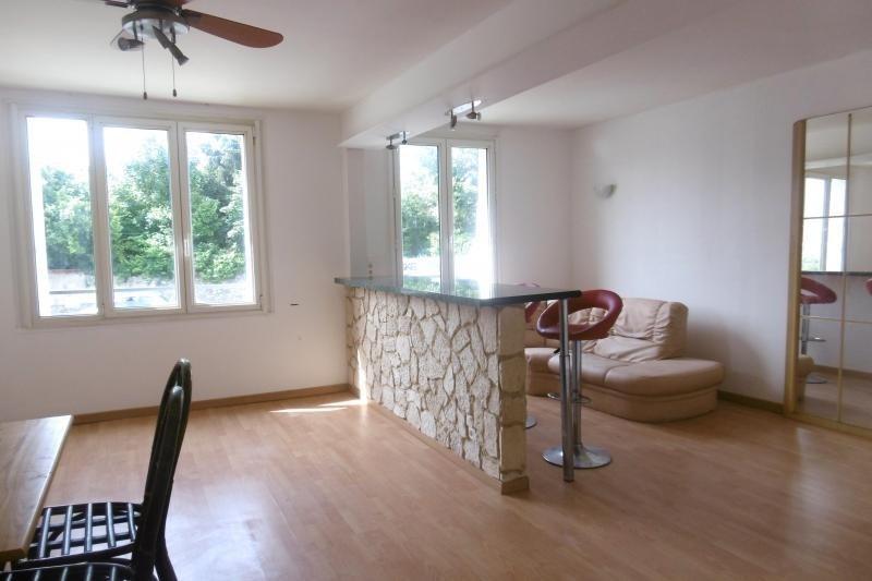 出售 公寓 Noisy le grand 199000€ - 照片 1