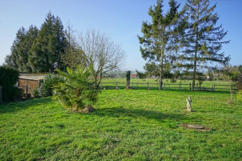 Vente maison / villa Etrepagny 259000€ - Photo 15