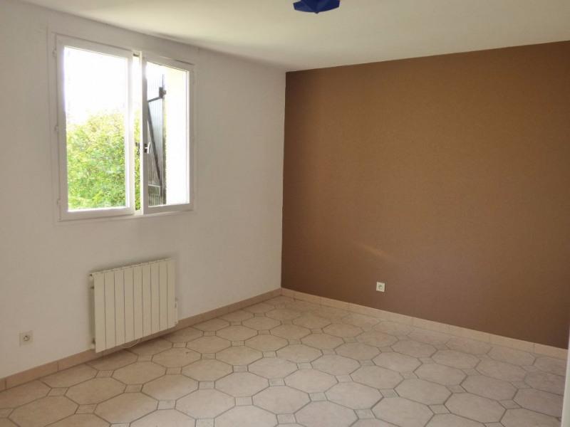 Vente maison / villa Tourny 119000€ - Photo 4