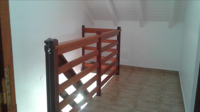 Rental house / villa Ste rose 850€ +CH - Picture 7