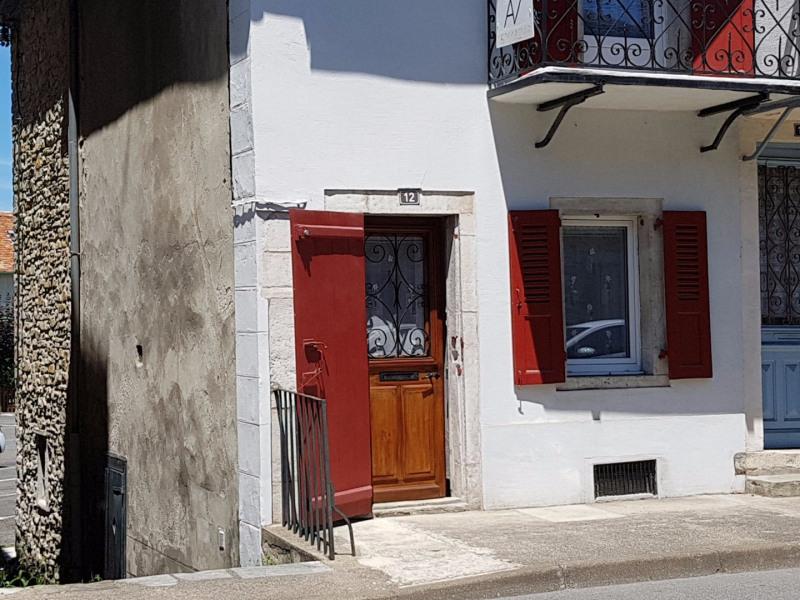 Vente maison / villa Salies de bearn 80000€ - Photo 3