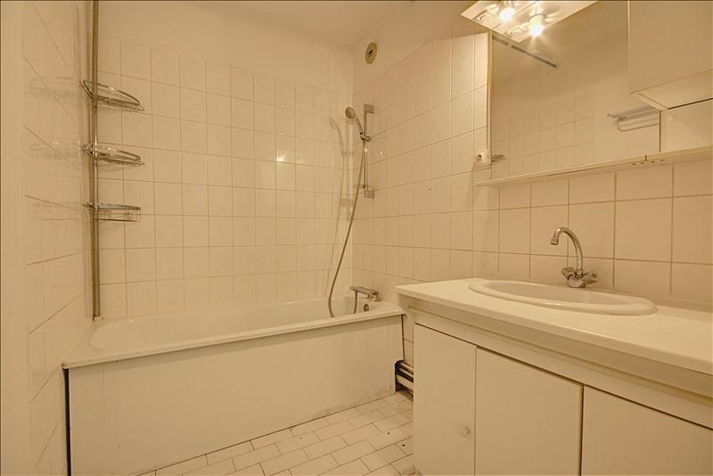 Vente appartement Toulouse 160200€ - Photo 7